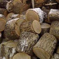 распиловка порезка дров балта