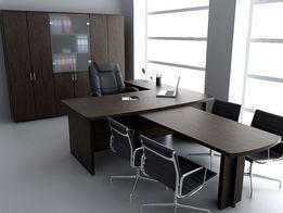 Офисная мебель,стол,шкаф,ресепшн,стол для переговоров,стол руководител