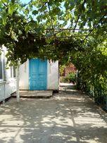 СРОЧНО! Продам отличный дом на побережье Азовского моря