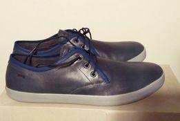 Nowe buty Camper r. 42