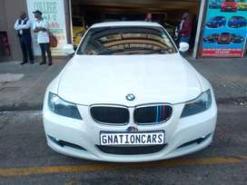 BMW 320i m3 AUTO special Edition diesel for sell