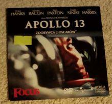 Apollo 13 - film DVD 135minut