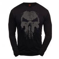 Bluzka męska Punisher DTLS38