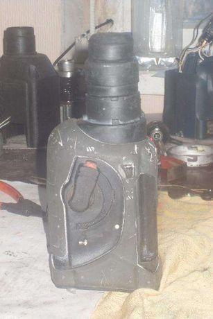 Ремонт электроинструмента всех ведущих производлителей, мастерская Чернигов - изображение 2