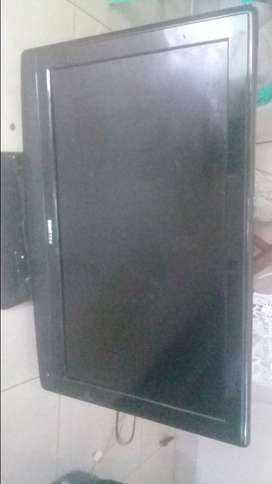 SINOTEC 32 INCH TV FOR SALE