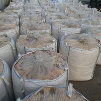kukurydza kiszonka z kukurydzy ccm big bagi mielone ziarno kukurydzy
