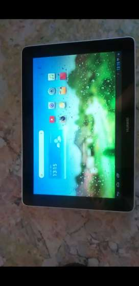 Huawei Media-Pad link 10 for sale or to swop