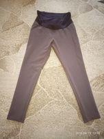 Брюки штаны для беременной