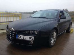 Пригон автомобиля под заказ из Литвы или Германии.