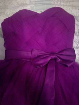 Am giving away a dress for free am at Danville