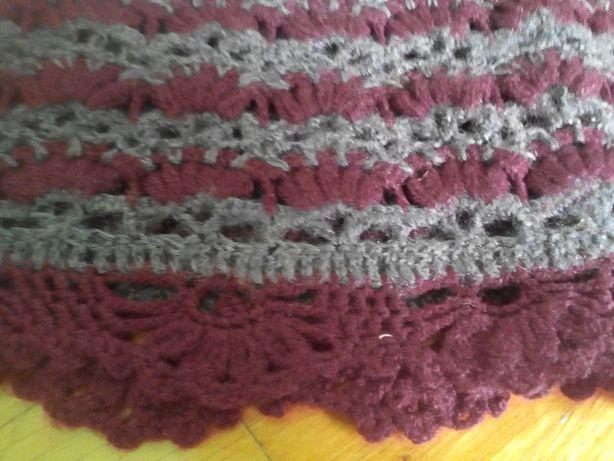 светер на дівчинку - підлітка Борислав - изображение 4