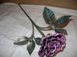 Кована роза