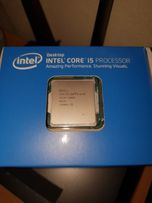 Procesor Intel Core i5-4670K, 3.4GHz, 6MB, BOX