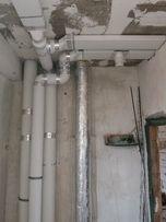 Вентиляция домов, квартир, коттеджей, офисов, проект монтаж!!!