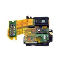 Модуль наушников c датчиком приближения Sony Xperia Z Z1 Z2 Z
