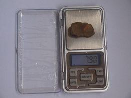 Ювелирные карманные весы 0,01-200. Pocket Scale MH-200