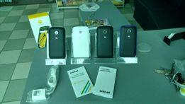 Motorola Moto E 2 GN