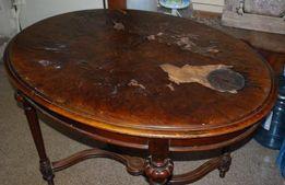 Реставрация антиквариата реставрация антикварной мебели шкатулки столы
