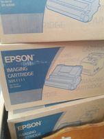 Картриджі epson so51111 для принтера EPL - N300
