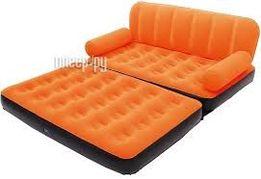 ремонт надувных матрасов ,диванов лодок аттракционы итд 5 сек сами