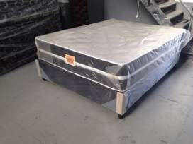 Selling brand new beds