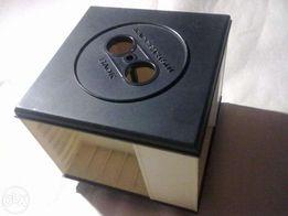 Продам два кассетных блока