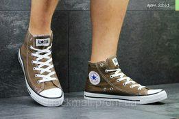 Кроссовки Converse All Star
