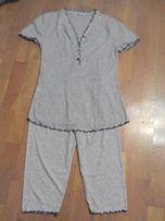 піжама на дівчинку-підлітка
