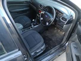 2009 Ford focus immaculate condition every thing working perfect