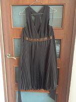 Платье Ferre. Выпускное платье. Вечернее платье.