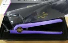 Jean pierre hair straightener