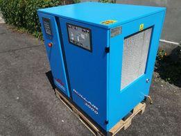 Винтовой компрессор 22 кВт Rollair-3000 10 бар
