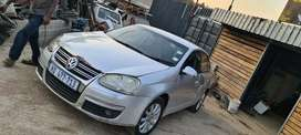 vw mk5 jetta 1.6 now breaking up for spares at Vw Autobreakers