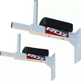 Wall mount dipping bar and leg lifting. Place your order today