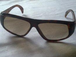 Солнцезащитные очки OROTON, made in Italy новые