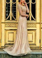 Вечернее -свадебное платье Elie Saab, Sherri Hill, Jovani, Tarik Ediz