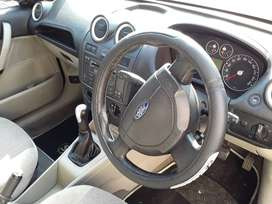 Full house ford ikon licenced with full service history for sale