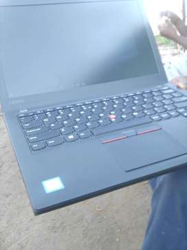 Lenovo ThinkPad x269