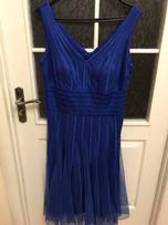 Сукня нарядна 48-50