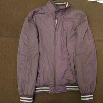 Продам мужскую куртку (бомбер) COLINS