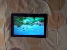 huawei tablet for sale R1800
