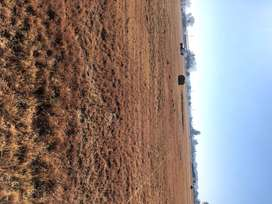 2.3 ha Land for Sale in Boltonwold