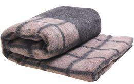 Одеяла полушерсть полуторное