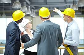 safety manager training courses in witbank