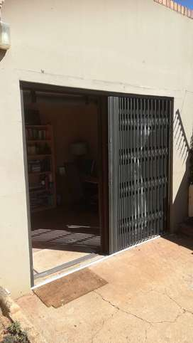 Clubview, Centurion-one bedroom fully furnished cottage(Cottage 1)