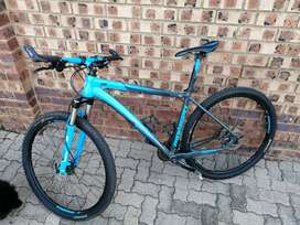 Bicycles 29ers for sale