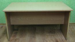 600 р. Стол журнальный (светлый бук) Ш90xГ55xВ50 + Подставка