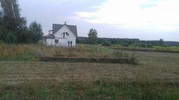продам земельну ділянку (приватизована)