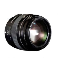 Объектив Yongnuo YN 100 mm F2.0 для Nikon