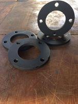 Проставка шайба ступиц для расширения колес